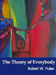TheoryOfEverybody_sm